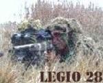 legio28