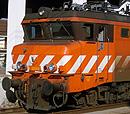 Alsthom2627