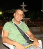 محمد زهير