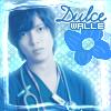 Dulce Walle