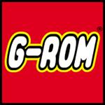 G-rom