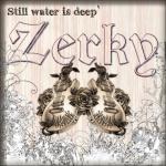 Zerky