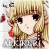 Ai_kikuri