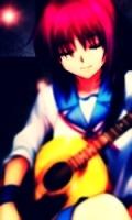 Alice_Jigoku_Hana