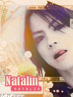 Natalin1