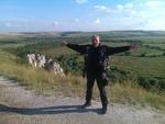 Piterskiy