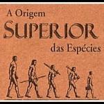OrigemSuperior