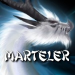marteler