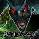 rathalos36