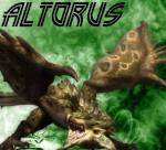 Altorus