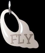 flyette