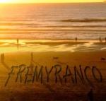 fremyranco