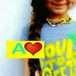 :) AcH Wakoo :)