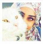 fatima_09