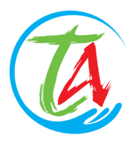 tobeaurora