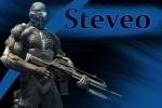 Steveo