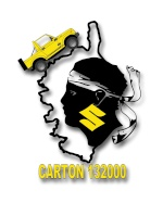 carton132000
