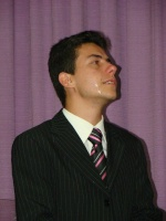 pastorreinaldo