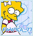 Fanatica_77