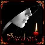 Bacularia