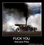 firebuick