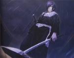 Hajime Toshio