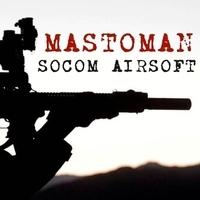 Mastoman