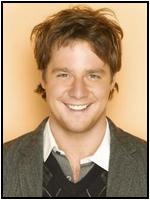 Evan Chambers