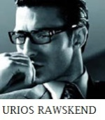 Urios Rawskend