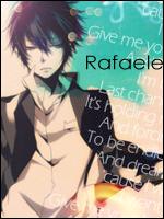 Rafaele