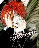 Kleome