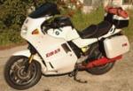 Moto Smith