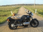 Australian and New Zealand rides and meetings 4388-37