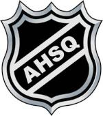 AHSQ Commissaire