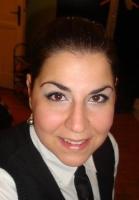 Francesca Bellamia