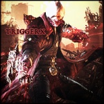 Triggerx