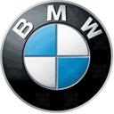 BMWista