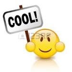 |C.F|cool
