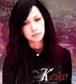 Keiko Iwakura