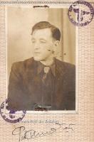 Juchavi