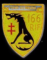 NicoRIF166