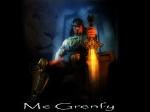 Mc Grenfy