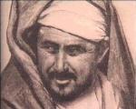 Meriem EL-KADDOURI