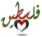 abou_imane