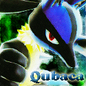 qubaca(:
