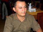 AntonioCarlos