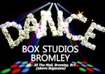 danceboxbromley