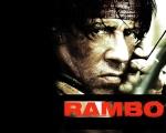 RAMBO69