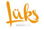 Lüks Design Shop