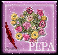 PEPA7